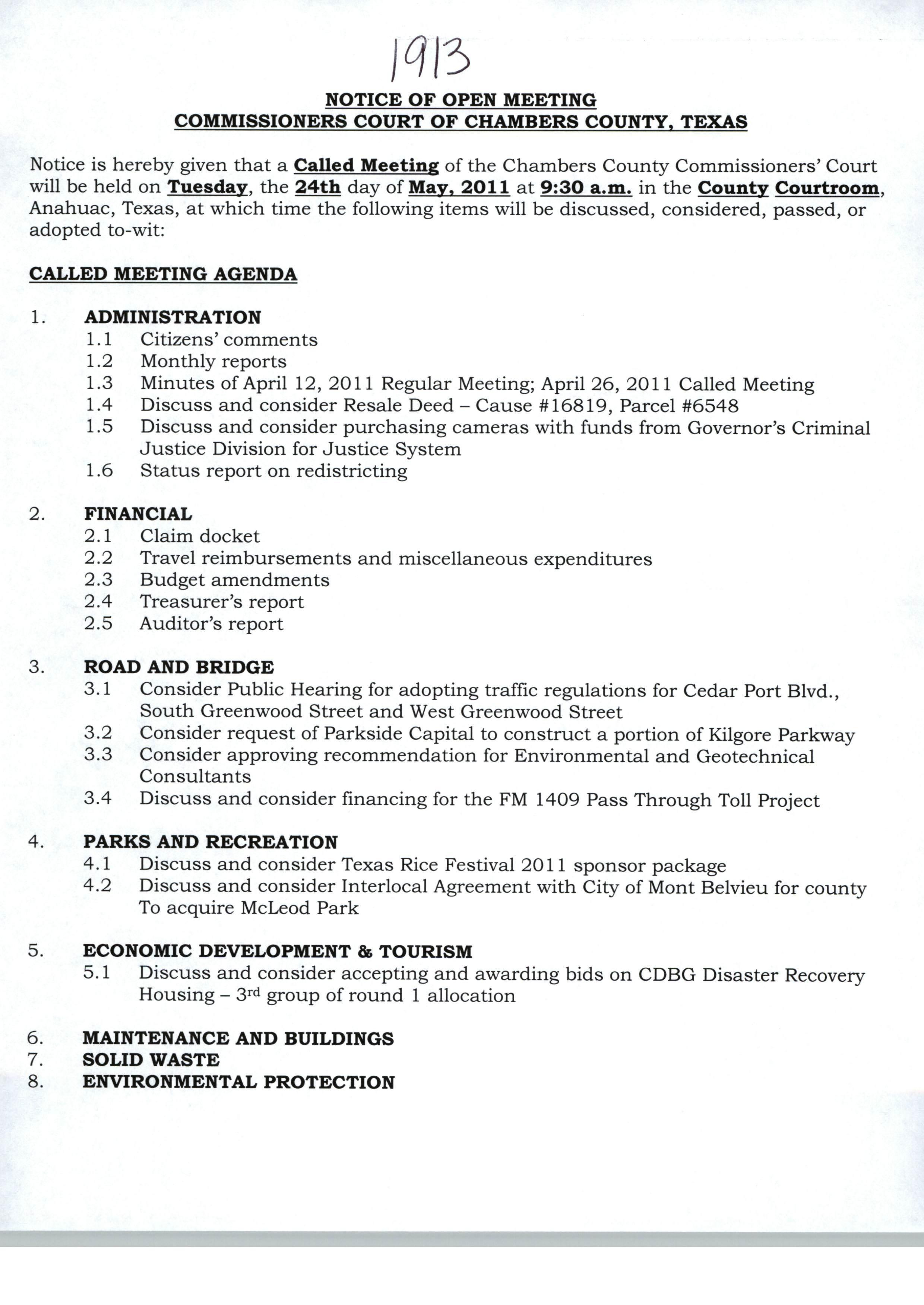Chambers county texas old river winfree community news page 21 chambers county commissioners court agenda 5 24 11 platinumwayz