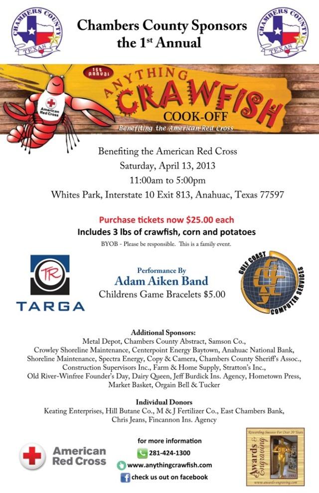 Crawfish1