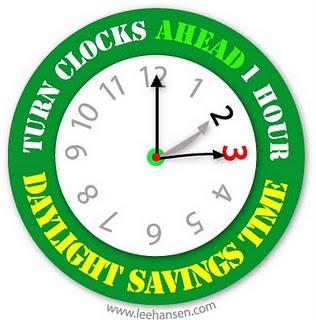 daylight-savings-time1