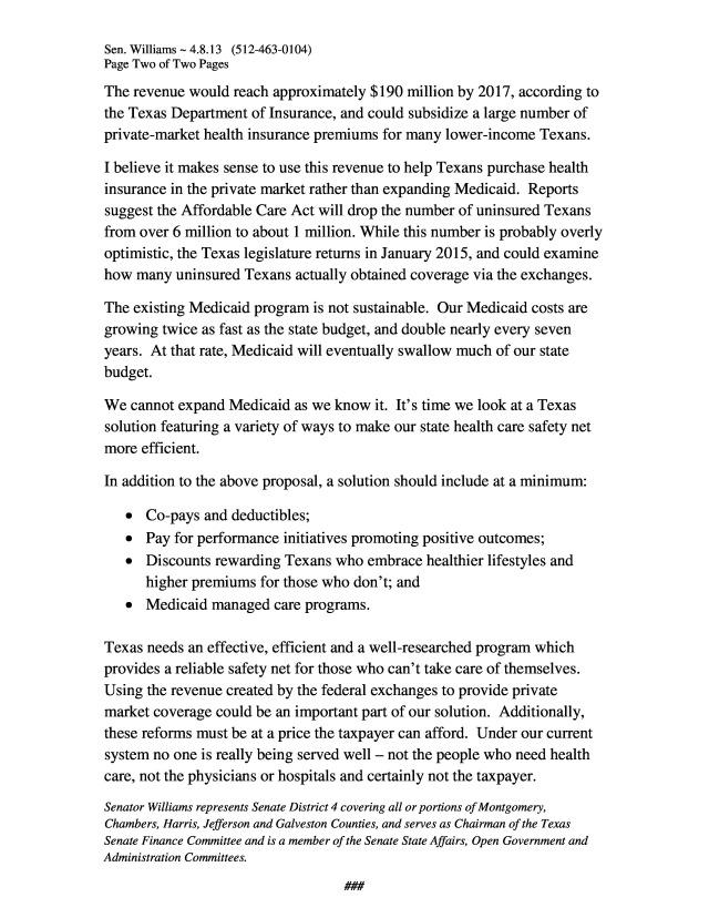 e-Message_Sen  Williams_4 08 13-page-1