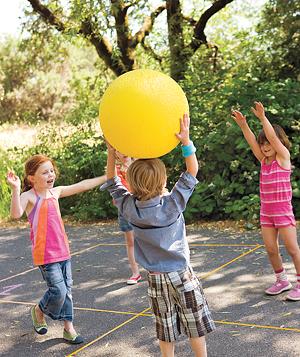 kids-playing-catch_300