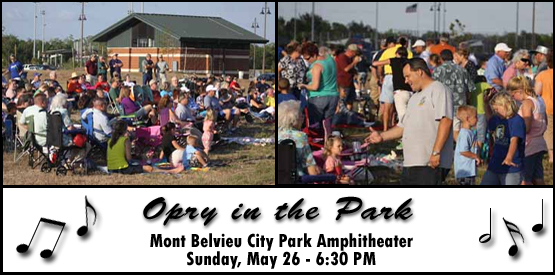 slide_opry in the park copy