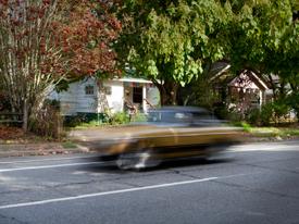 speeding-car-half