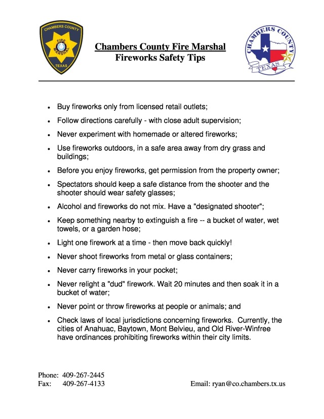 FIREWORKS SAFETY TIPS-page-0