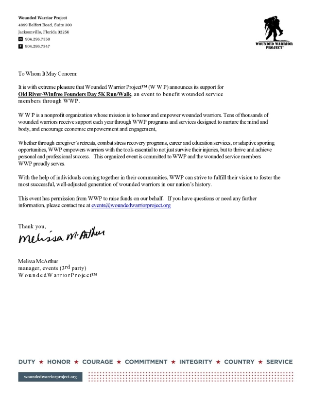 proud-supporter-wwp-letter-of-support-page0001