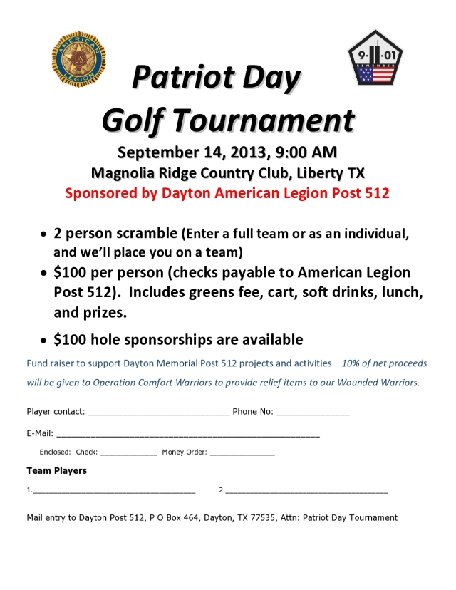2013PatriotDayGolfFlyer-page0001
