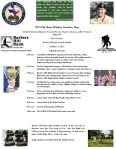 5 K Schedule of Events final