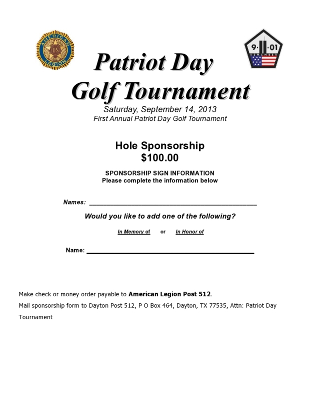 Tournament Hole Sponsorship-page0001