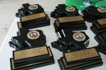 trophies for flyer