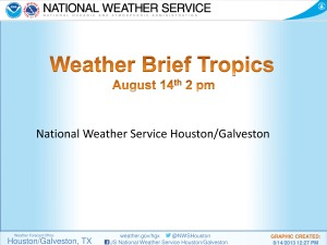 TropicalDisturbance_August14_2 pm-page-0