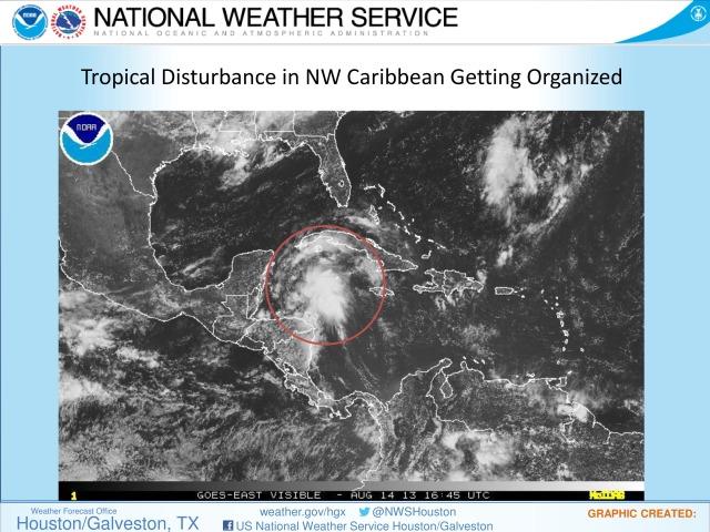 TropicalDisturbance_August14_2 pm-page-1