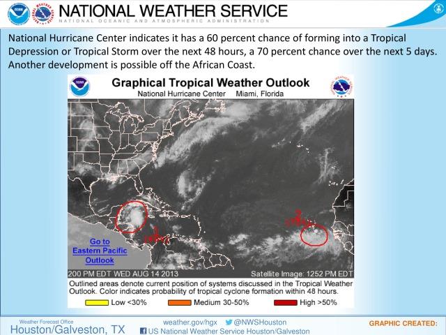 TropicalDisturbance_August14_2 pm-page-2