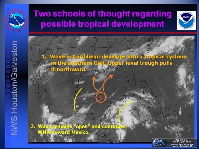 TropicalDisturbance_August14_2 pm-page-4