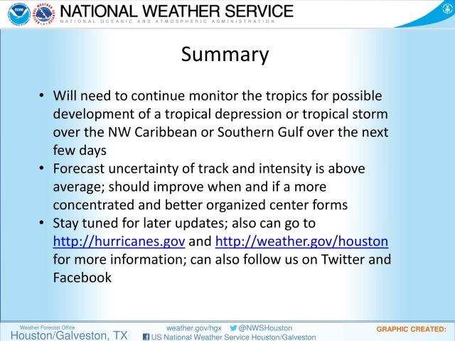 TropicalDisturbance_August14_2 pm-page-5
