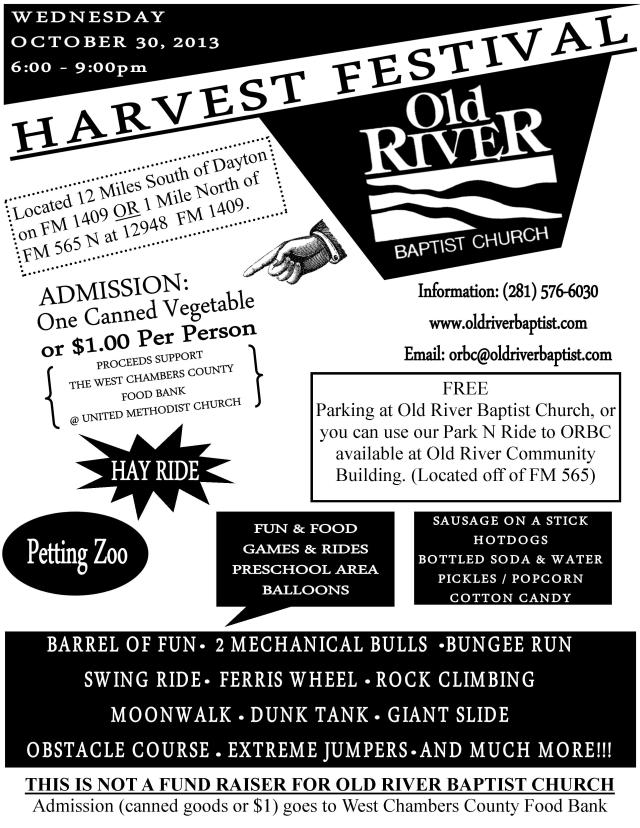 fullpageoldriverbaptistflyer2013