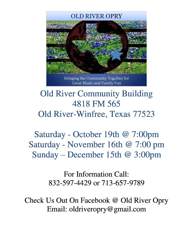 Old River Community Building-page-0