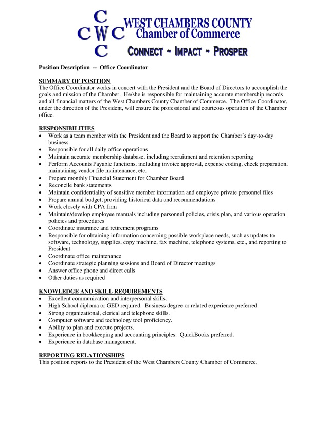 Position Description-WCCCC Office Coordinator-page-0