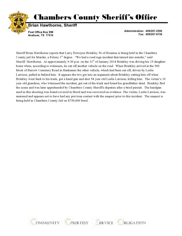 Brinkley murder-page0001