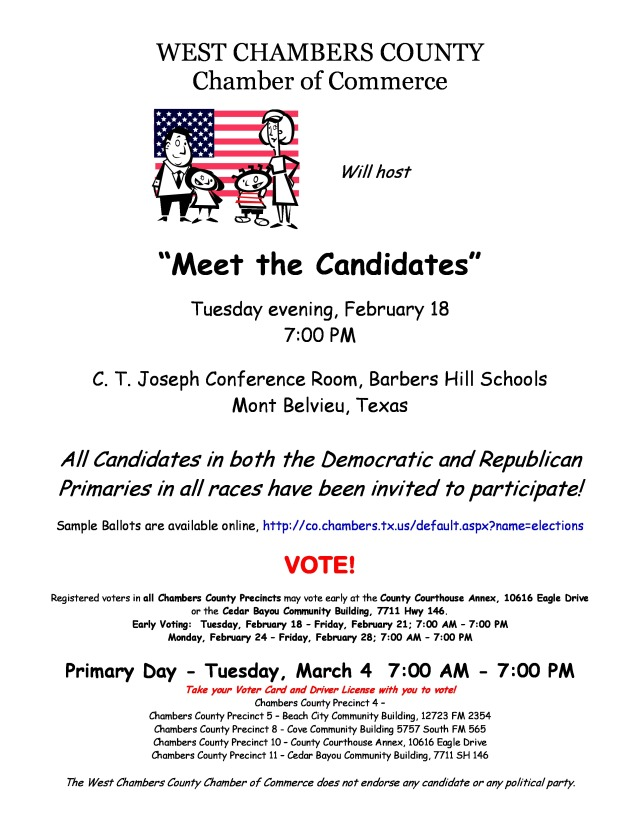 Meet the Candidates Flyer 2014 Primaries-page-0