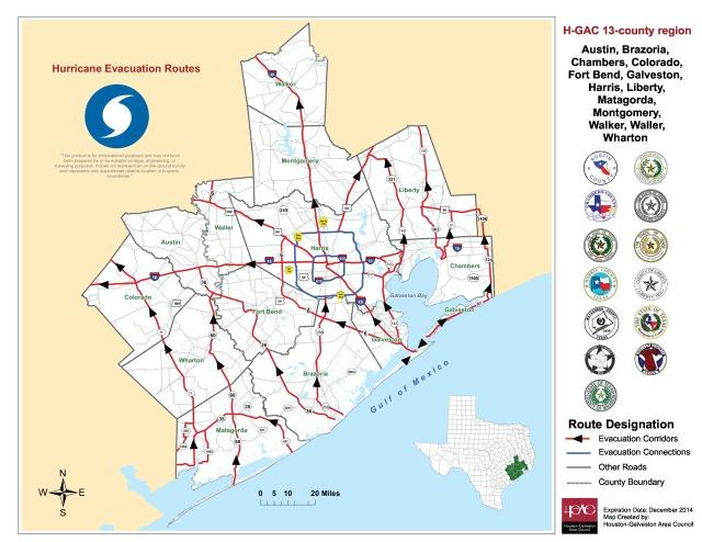 Hurricane_evac_routes_2014(small)-page-0