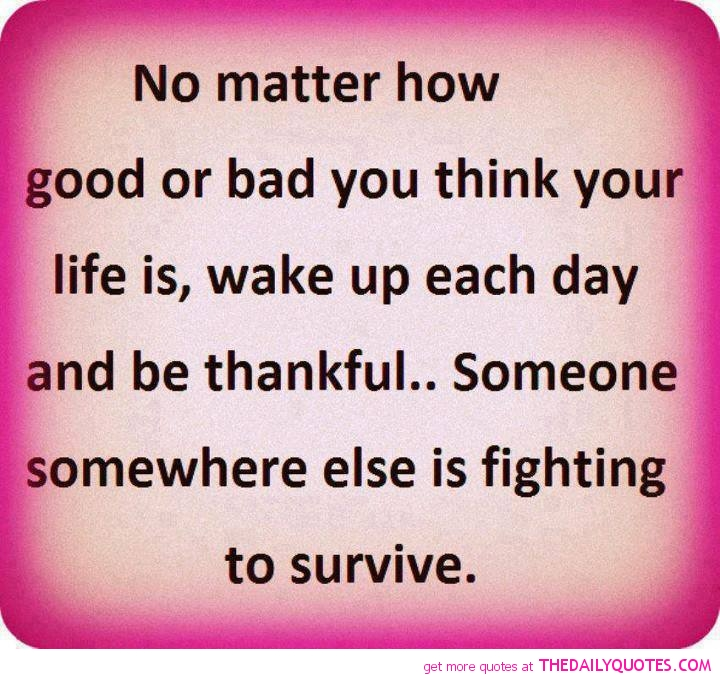 ... -thankful-life-quote-pics-fighting-to-survive-pictures-quotes-sayings