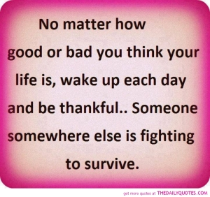 wpid-be-thankful-life-quote-pics-fighting-to-survive-pictures-quotes-sayings