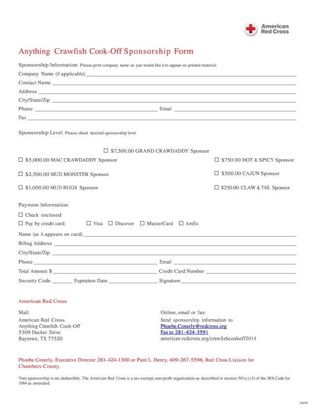 Sponsorship forms rev 03-page-1