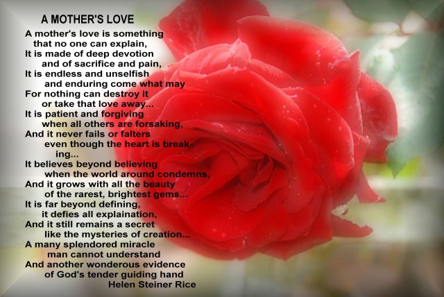 happy-mothers-day-poem-a-mothers-love-by-helen-steiner-rice