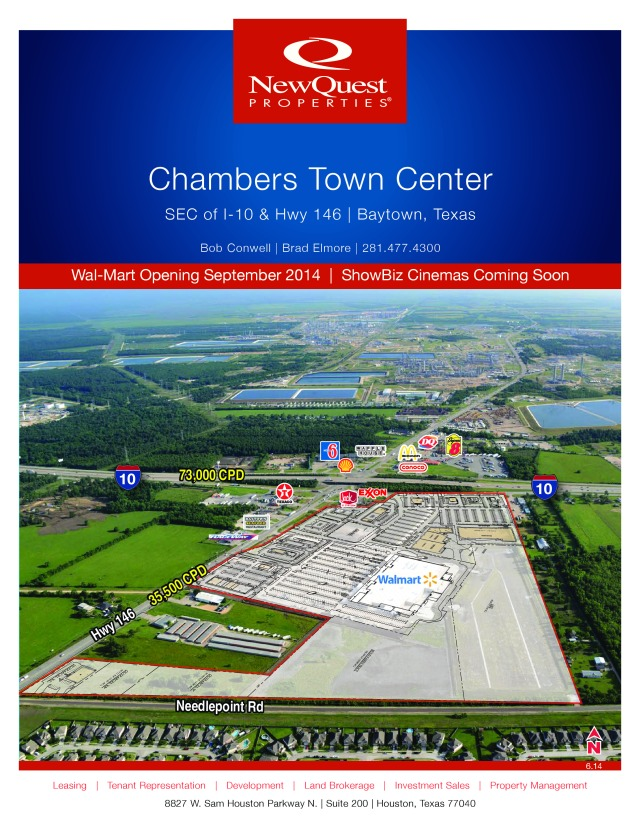 Chambers_TownCenter-page-0