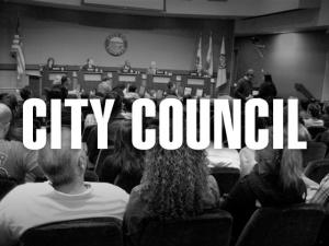 s-city.council (1)
