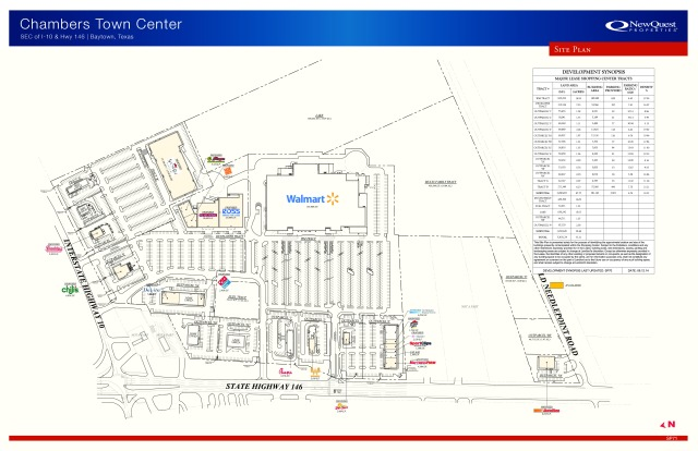 Chambers_TownCenter-page-3