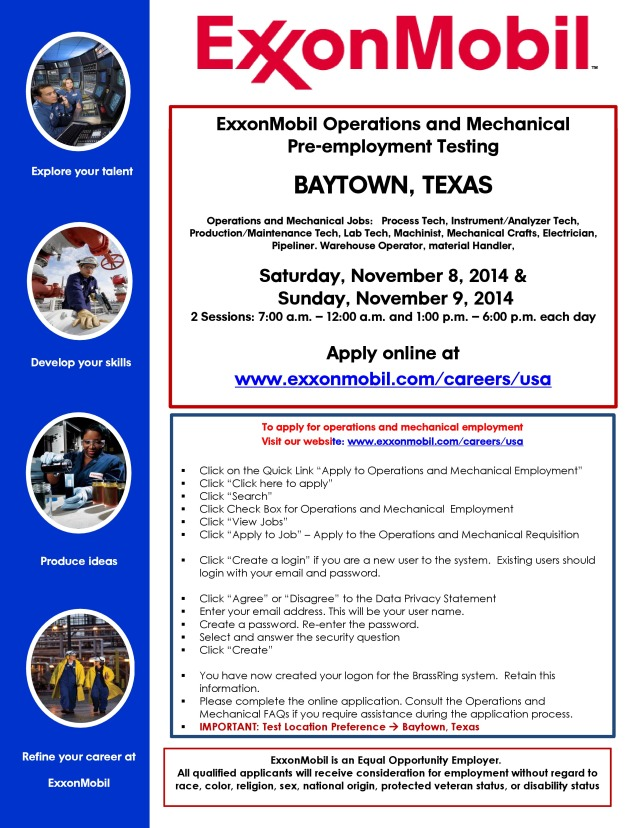 Wage CoE Flyer- Baytown Test - November 2014-page-0