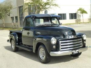 487432_16526334_1951_GMC_Truck